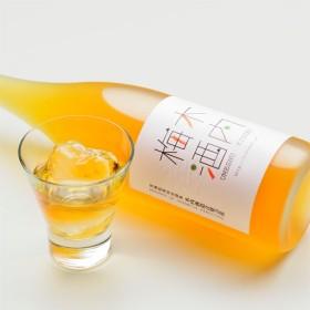 【木内酒造】日本一に輝いた極上梅酒 木内梅酒 1800ml