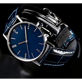 【SPQR】urushi-kiso腕時計