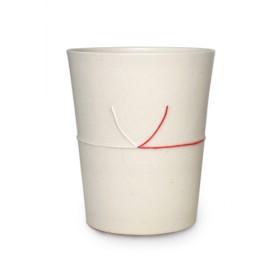 【JUNIO】mizuhiki CUP