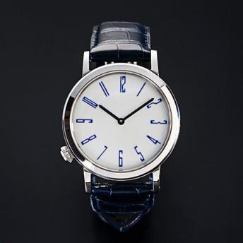 【SPQR】SPQR arita 腕時計 藤巻百貨店限定モデル