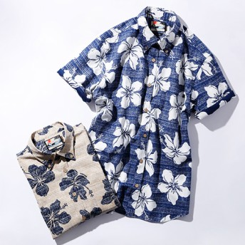 【PAIKAJI】iconic Flowers(アイコニックフラワーズ)