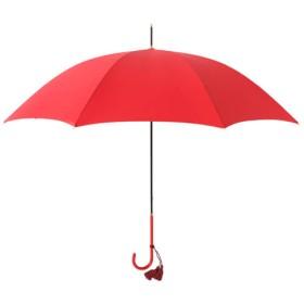 【Tokyo noble】婦人傘/smart-brella