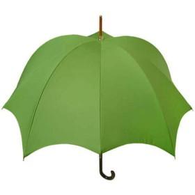【DiCesare Designs】RHYTHM 1TONE 雨傘 小