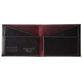 【二宮五郎商店】KAWA-ORIGAMI(R)ホーウィンレザー「ロータス」カードウォレット
