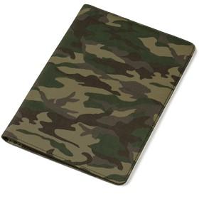 【EIステーショナリー】DRY GOODS STORE iPadケース