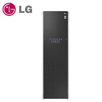 LG  WiFi Styler 智慧電子衣櫥 E523FR