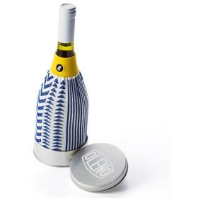 【昌和莫大小】OLENO ボトルクーラー