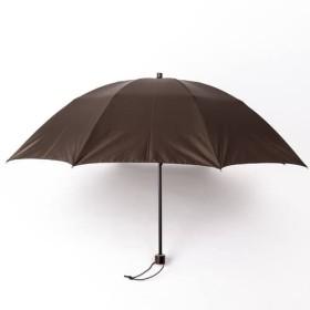 【WAKAO】折りたたみ傘/紳士(3001 エゴ手元)