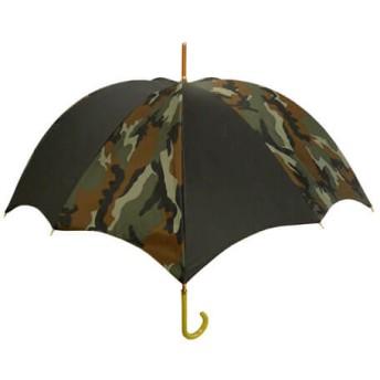 【DiCesare Designs】RHYTHM URBANCAMO 雨傘 小