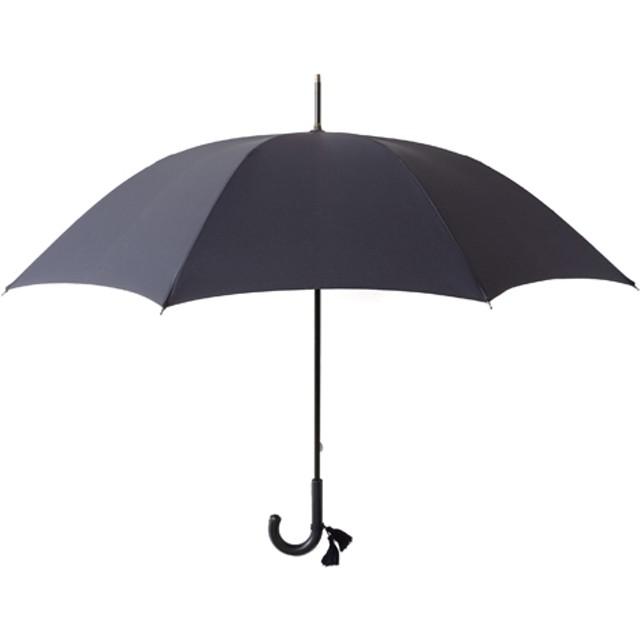 【Tokyo noble】紳士傘/homme リバーシブル