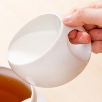 【KEN OKUYAMA】コーヒーカップ RINGO OVAL