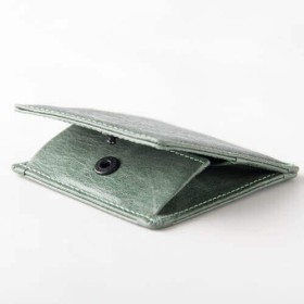 【二宮五郎商店】オットチェントアンティークフィニッシュ コインケース