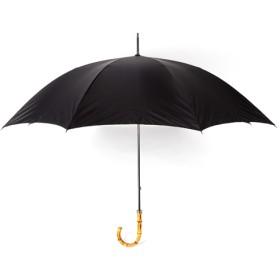 【WAKAO】長傘/紳士(1000)