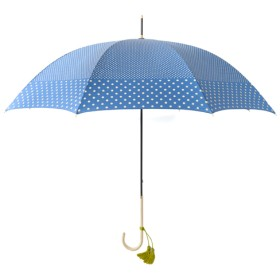 【Tokyo noble】婦人傘/smart-brella ドットオンドット
