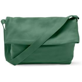 【sebanz】Shoulder bag