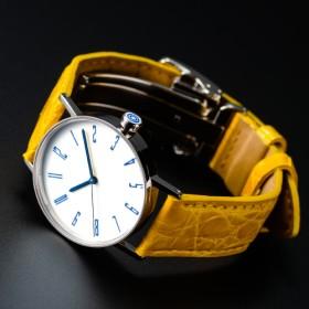 【SPQR】SPQR arita ism腕時計