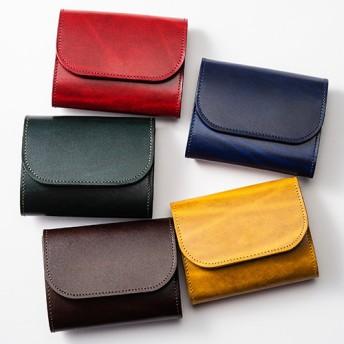 【COTOCUL】ルガトショルダー 小さな財布