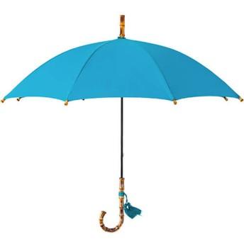 【WAKAO】晴雨兼用長傘/婦人(5416)