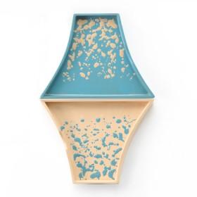 【So-design】豆皿