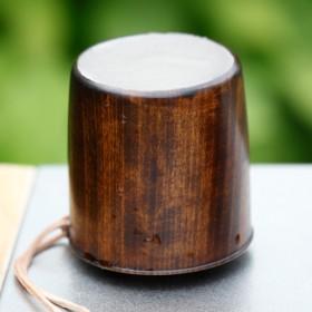 【関美工堂】NODATE mug/ノダテマグ(M)
