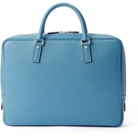 【大峽製鞄】ブリーフバッグ