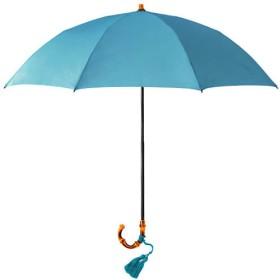 【WAKAO】晴雨兼用折りたたみ傘/婦人(9416)