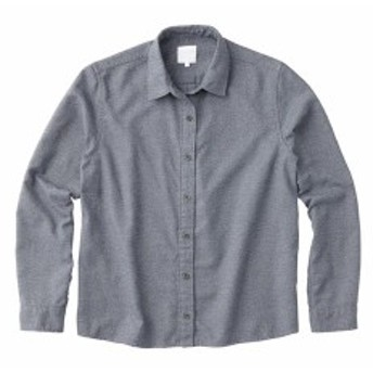 ノースフェイス:【レディース】ロングスリーブテイバーシャツ【THE NORTH FACE L/S Tabor Shirt 長袖シャツ アパレル】