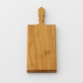 【woodpecker(ウッドペッカー)】桜のカッティングボード(小)