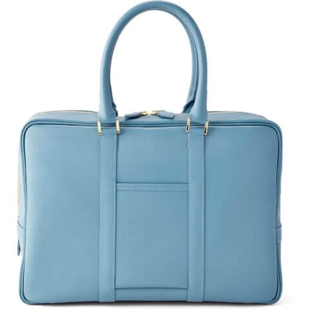 【大峽製鞄】ビジネスバッグ「エディターゼ mono」