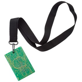 【moeco】FLASH IC-CARDケース