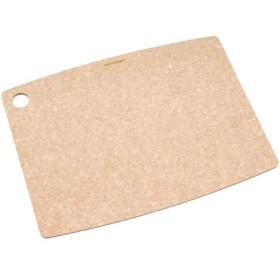 エピキュリアン カッティングボード LL ナチュラル 001-181301