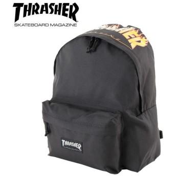 THRASHER スラッシャー バックパック THRFL-5900