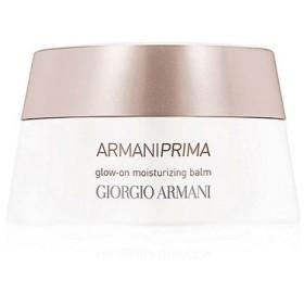 GIORGIO ARMANI ジョルジオ アルマーニ アルマーニプリマ グローオン モイスチャライジング バーム 50g