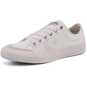 SALE!converse(コンバース) COURTCANVAS(コートキャンバス) 1CL098 ホワイト【メンズ】【ネット通販特別価格】 スニーカー ローカット