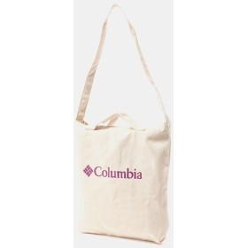 Columbia(コロンビア) Tipton Crest Shoulder Tote(ティプトン クレスト ショルダー トート) 10L 519(INTENSE VIOLET) PU8240