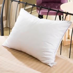 ヴェーナムピロー専用枕カバー同色2枚組