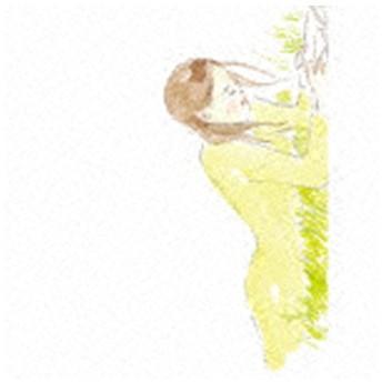 (V.A.)/風街であひませう 完全生産限定盤 【CD】