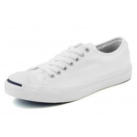 converse(コンバース) JACK PURCELL(ジャックパーセル) 3226037 ホワイト【メンズ】 スニーカー ローカット