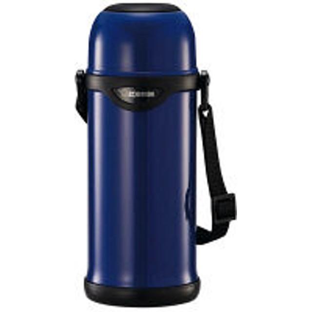 【ワゴンセール】ZOJIRUSHI(象印) ステンレスボトル 800ml ブルー SJ-TG08-AA 水筒
