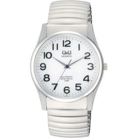 シチズン 腕時計 Q&Q SOLARMATE スタンダード&スポーツ H970-214