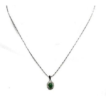 天然石 メノウプチネックレス(ペンダント) 171221773