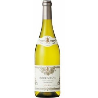 ジュール・ベラン ブルゴーニュ シャルドネ 白 750ml/12本mx Bourgogne Chardonnay644106