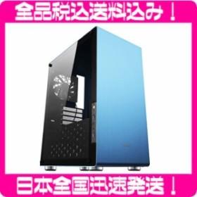 8fcda0844e Lian Li Oシリーズ オープンエアー型PCケース Mini-ITX対応 強化ガラス ...