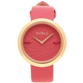 29e8812cae80 フルラ 腕時計 レディース FURLA 944200 R4251110503 R4251110503 ピンク ピンクゴールド