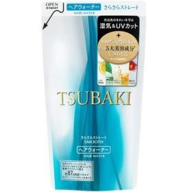 ツバキ(TSUBAKI) さらさらストレートヘアウォーター 詰替 ( 200mL )/ ツバキシリーズ