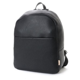 ECCO エコー Mads Backpack