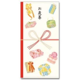 多当袋 お歳暮 プレゼントボックス フロンティア デザイン おしゃれ 金封 のし袋