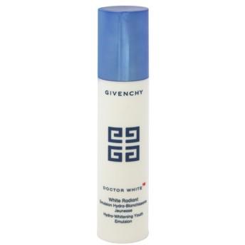 ジバンシイ GIVENCHY DW10 ホワイト ユース フルイド 50ml 化粧品 コスメ DW10 WHITE YOUTH FLUID