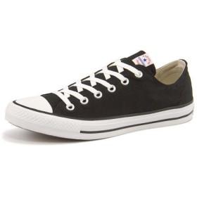SALE!converse(コンバース) NEXTAR110 OX(ネクスター110OX) 32765141 ブラック【レディース】【ネット通販特別価格】 スニーカー ローカット