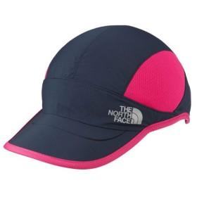 ノースフェイス THE NORTH FACE メンズ&レディース スワローテイルキャップ Swallowtail Cap 帽子 キャップ